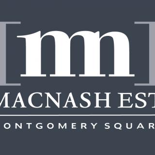 Macnash EST