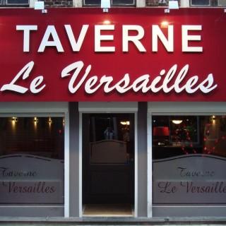Taverne Le Versailles