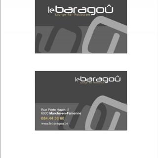 Le Baragou