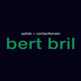 Bert Bril