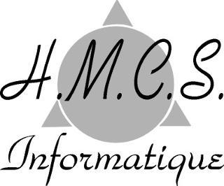 H.m.c.s. Informatique
