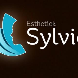 Esthetiek Sylvie