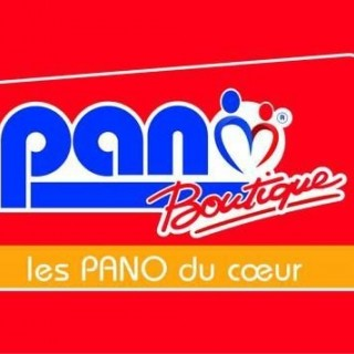 Pano Boutique