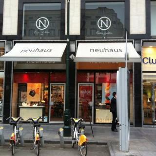 Neuhaus - Stéphanie