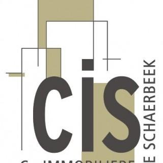 Compagnies Immobilière Schaerbeek