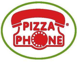 Pizza Phone Turnhout