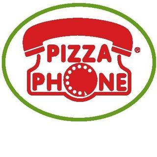 Pizza Phone Turnhout