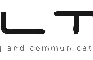 Communicatiebureau Alta - Agence de communication Alta