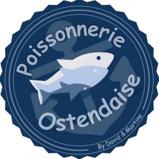 Poissonnerie Ostendaise