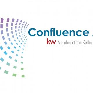 Confluence Area