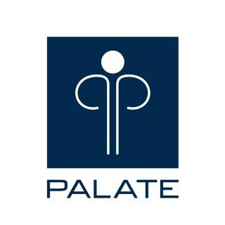 Palate