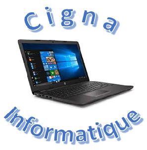 Cigna Informatique