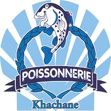 Poissonnerie Khachane