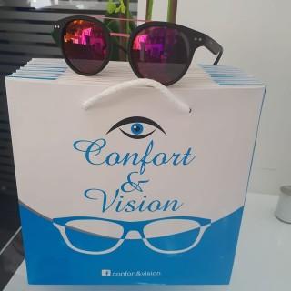 Confort & Vision