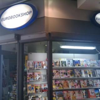 Eurobookshop
