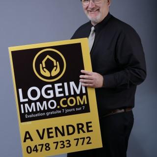 LOGEIM-IMMO.COM