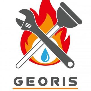 Georis energie