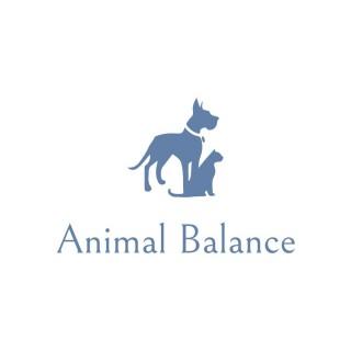Animal-Balance.be