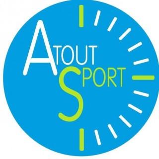Atout Sport Asbl