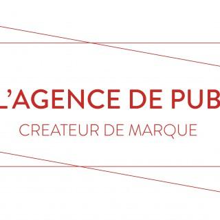 L'AGENCE DE PUB