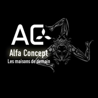Alfa Concept
