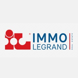 Immobilière Legrand