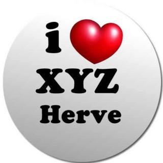 Coiffeur Xyz Herve