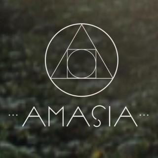 Amasia - Naturopathe