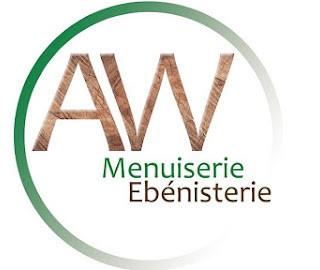 AW Menuiserie- Ébénisterie