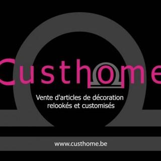 Custhome