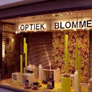 Alain Blomme