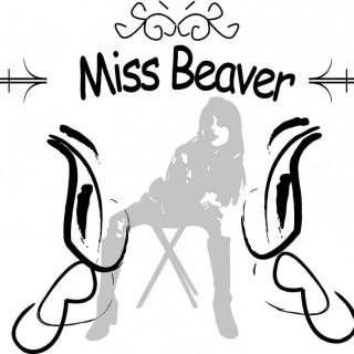 Miss Beaver