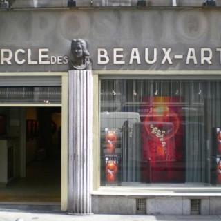Cercle des Beaux-Arts