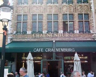 Craenenburg