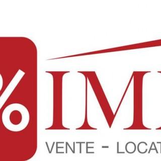 2% Immo