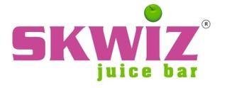Skwiz juice bar