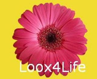 Loox4life
