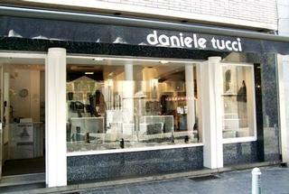 Daniele Tucci