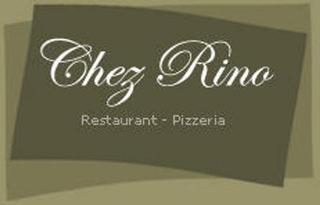 Chez Rino