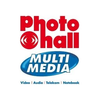 Photo Hall Multimedia - Xavier de Bue