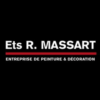 Peinture Massart