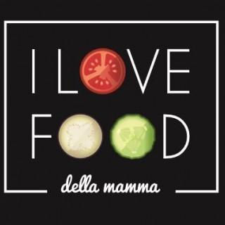 I Love Food della mamma