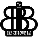 Brussels Beauty Bar