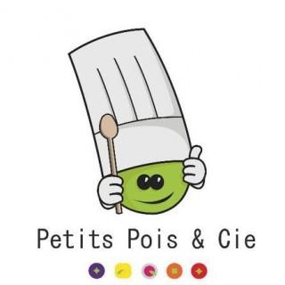 Petits Pois & Cie