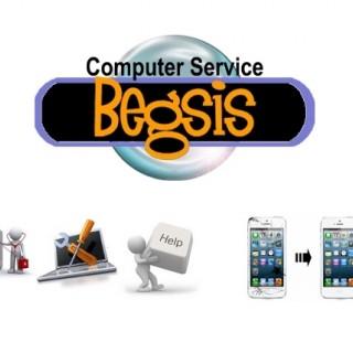 Begsis Computer Service