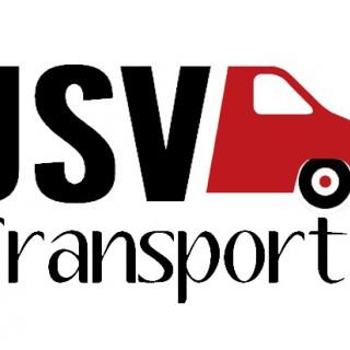 Jsv-transports