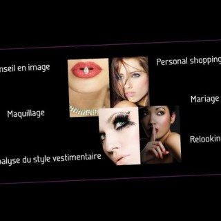 Style-Me! Agence de relooking
