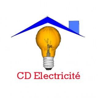 CD Electricité