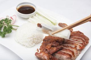 LiYuan - Restaurant Vietnamien
