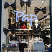 Pap Store